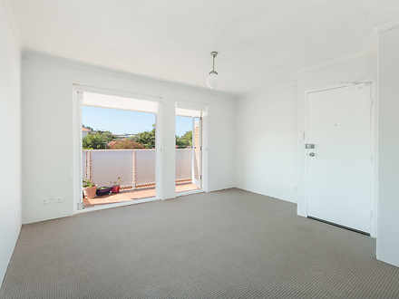 4/11 Soldiers Avenue, Freshwater 2096, NSW Unit Photo