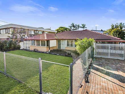 6 Arcoona Street, Sunnybank 4109, QLD House Photo