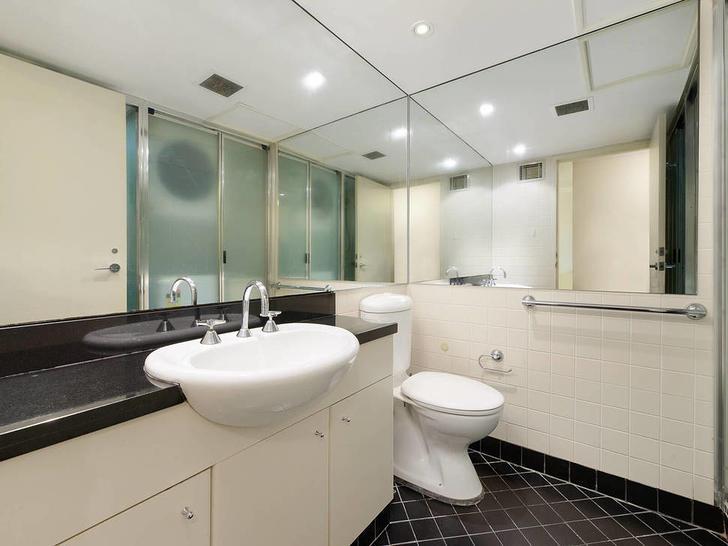 207/2 Langley Avenue, Cremorne 2090, NSW Apartment Photo