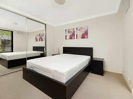 4d2fb758877d04d12fc50f15 207 2 langley   bedroom 1631746442 thumbnail