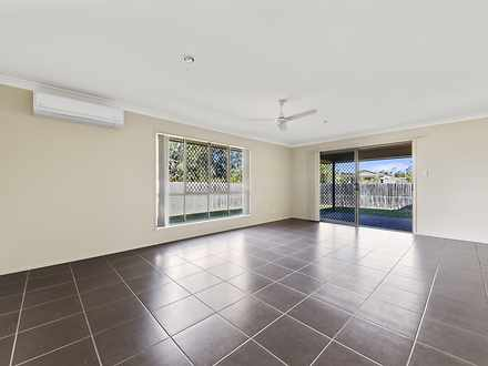 32 Fortress Court, Bray Park 4500, QLD House Photo