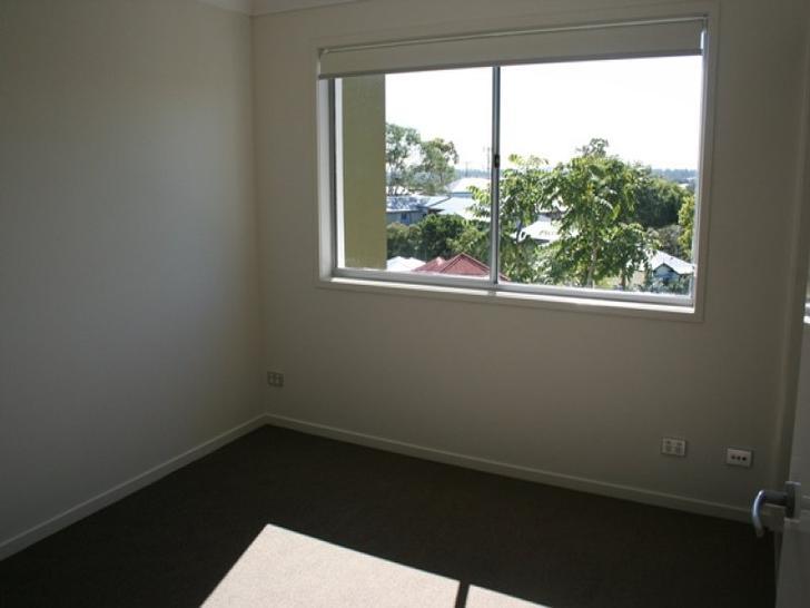 4/18 Horsington Street, Morningside 4170, QLD Townhouse Photo