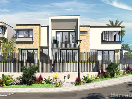 63 Mckendry Drive, Cameron Park 2285, NSW Townhouse Photo