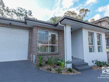 2/37 Winbourne Street, West Ryde 2114, NSW Villa Photo