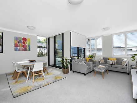 438/36-46 Albany Street, St Leonards 2065, NSW Unit Photo