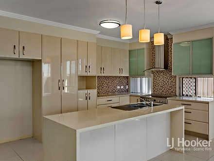 38 Maryland Drive, Regents Park 4118, QLD House Photo