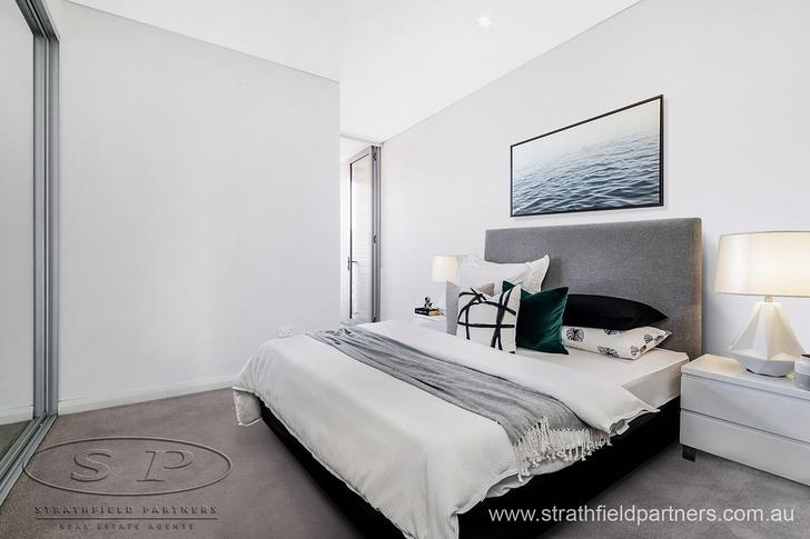 6-14 Park Road, Auburn 2144, NSW Apartment Photo