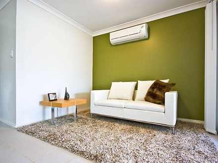 18A Rainbird Circuit, Kallangur 4503, QLD House Photo