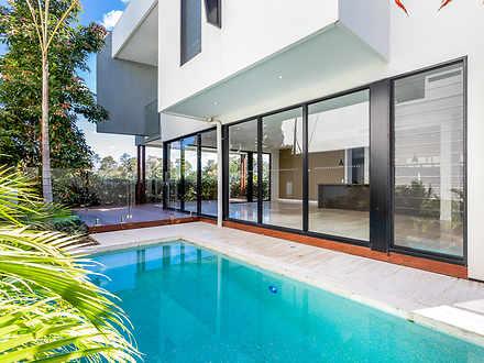 7638 Fairway Boulevard, Hope Island 4212, QLD House Photo