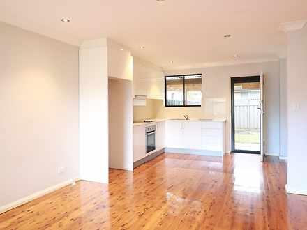 12/9A Loch Street, Campsie 2194, NSW Villa Photo