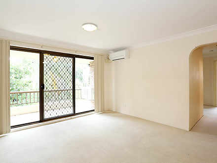 33/31 Carlingford Road, Epping 2121, NSW Apartment Photo