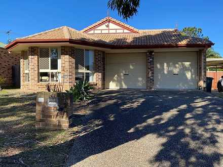17 Allarton Street, Coopers Plains 4108, QLD House Photo