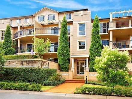 11/3 Bradley Place, Liberty Grove 2138, NSW Apartment Photo