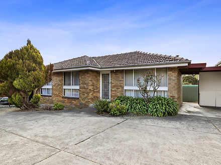 2/25 Otway Street South, Ballarat East 3350, VIC House Photo