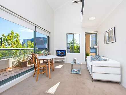 49/120 Cabramatta Road, Cremorne 2090, NSW Apartment Photo