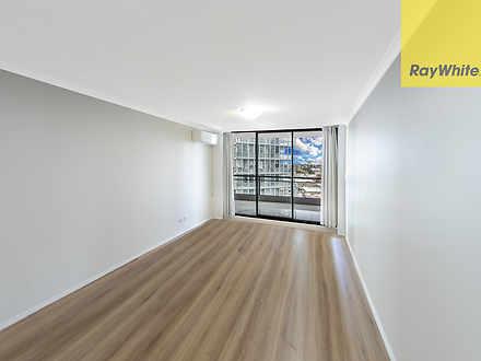 76/26-30 Hassall Street, Parramatta 2150, NSW Apartment Photo