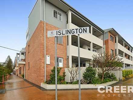 5/22 Milford Street, Islington 2296, NSW Apartment Photo