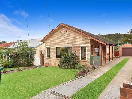 99 St Johns Avenue, Mangerton 2500, NSW House Photo