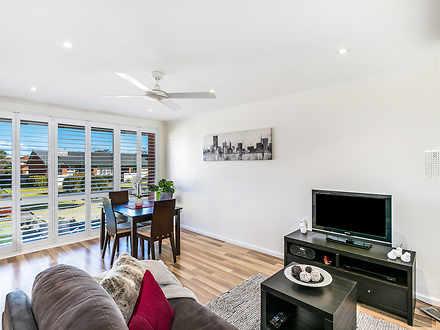 14/314-322 Willarong Road, Caringbah South 2229, NSW Villa Photo