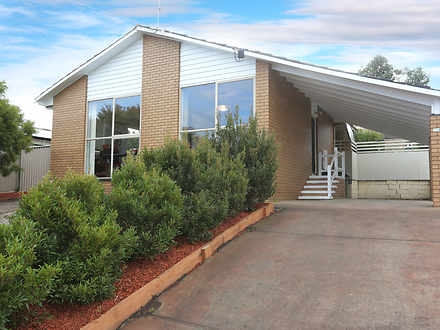 158 Country Club Drive, Clifton Springs 3222, VIC House Photo