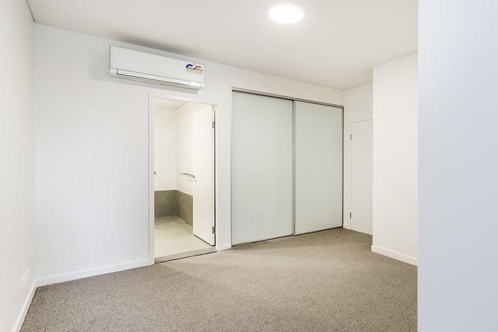 213/21-37 Waitara Avenue, Waitara 2077, NSW Unit Photo
