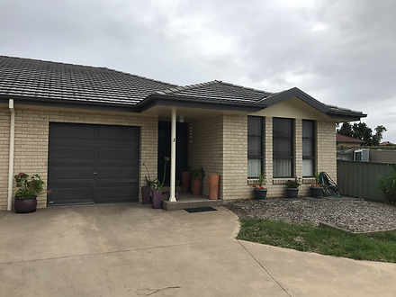 3/40 Greta Street, Aberdare 2325, NSW Villa Photo