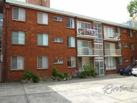 6/2-4 Pitt Street, Parramatta 2150, NSW Unit Photo