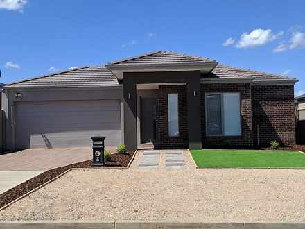 6 Anneke Way, Winter Valley 3358, VIC House Photo
