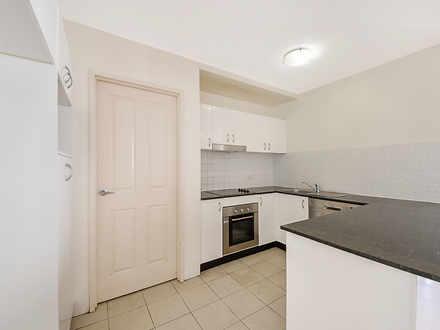 76/15-23 Orara Street, Waitara 2077, NSW Apartment Photo