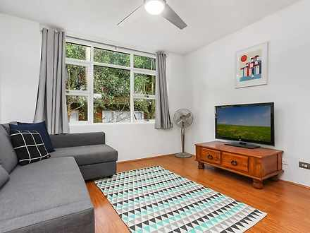 29/11 Church Street, Ashfield 2131, NSW Apartment Photo