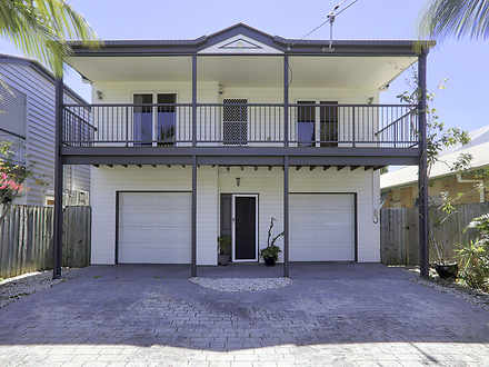 28 Graceville Avenue, Graceville 4075, QLD House Photo