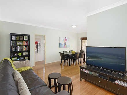 11/10-14 The Strand, Rockdale 2216, NSW Apartment Photo