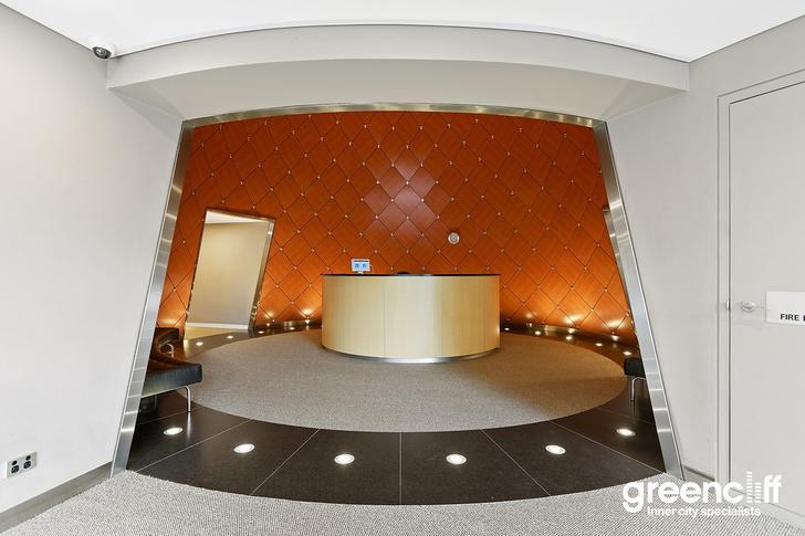 30 Glen Street, Milsons Point 2061, NSW Apartment Photo