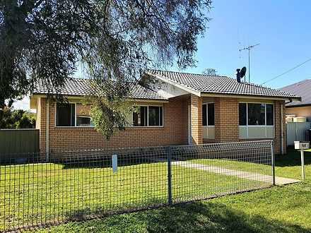 168 Denison Street, Mudgee 2850, NSW House Photo
