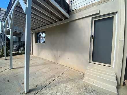 2/13B Dudley Drive, Goonellabah 2480, NSW Flat Photo