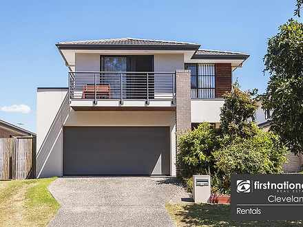 39 Waterline Boulevard, Thornlands 4164, QLD House Photo