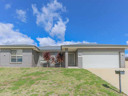 37 Wentworth Drive, Kelso 2795, NSW House Photo