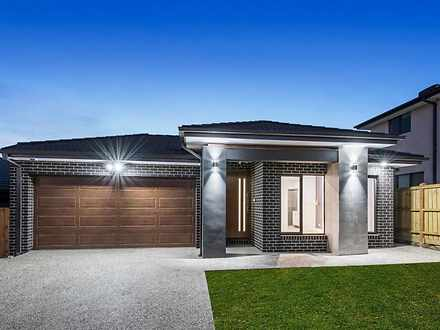 19 Alfred Road, Mickleham 3064, VIC House Photo