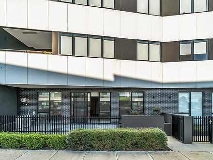 4/2 Clark Street, Williams Landing 3027, VIC Apartment Photo