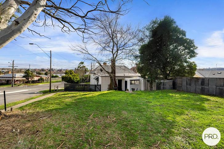 333 Barkly Street, Golden Point 3350, VIC House Photo