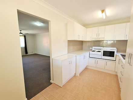3/143 Lord Street, Port Macquarie 2444, NSW Unit Photo