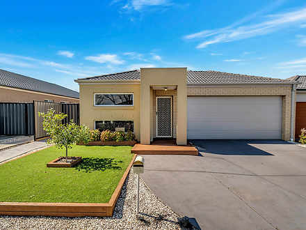 33 Bliss Street, Point Cook 3030, VIC House Photo