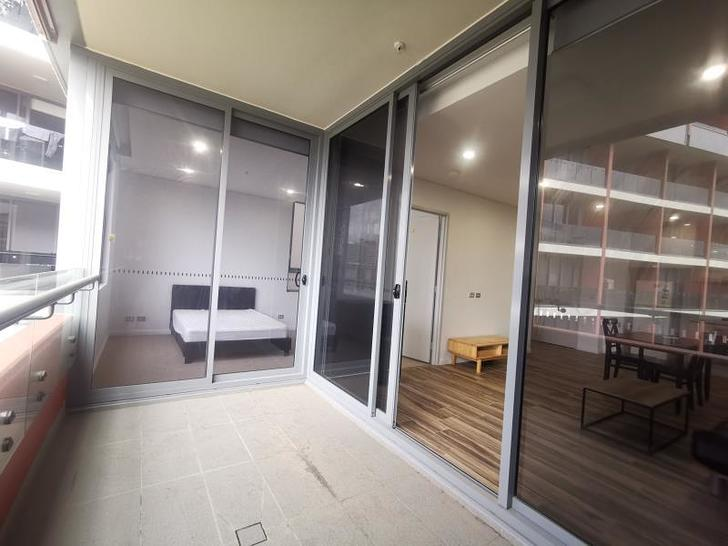 LEVEL 3/348/84 Epsom Road, Zetland 2017, NSW Apartment Photo
