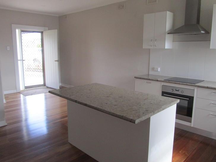12 Bascombe Place, Port Lincoln 5606, SA House Photo
