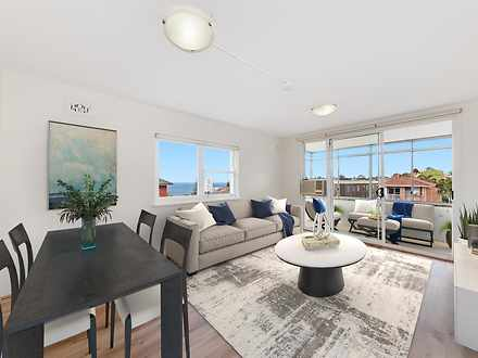 5/10 Diamond Bay Road, Vaucluse 2030, NSW Apartment Photo