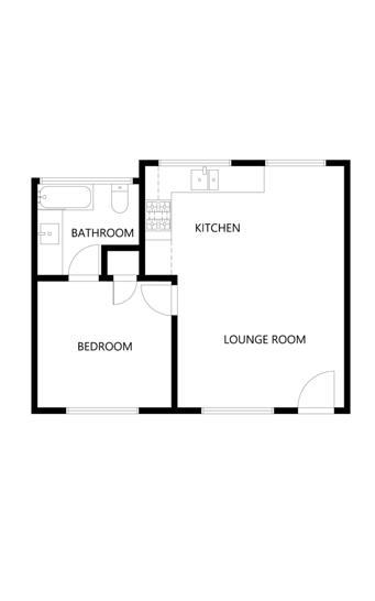 5/28 Bennett Street, Richmond 3121, VIC Apartment Photo