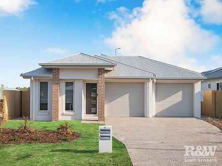 1/35 Rural Street, Park Ridge 4125, QLD House Photo