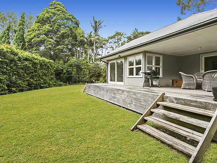 3 Gladys Avenue, Frenchs Forest 2086, NSW House Photo