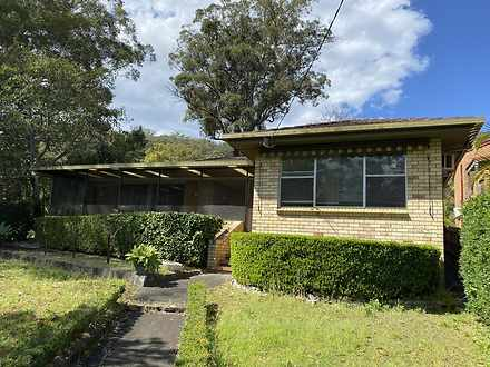 248 Avoca Drive, Green Point 2251, NSW House Photo