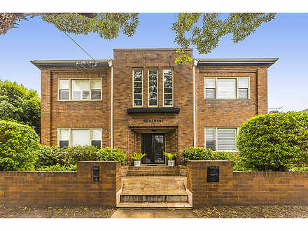 1/12 Everton Street, Hamilton East 2303, NSW Apartment Photo